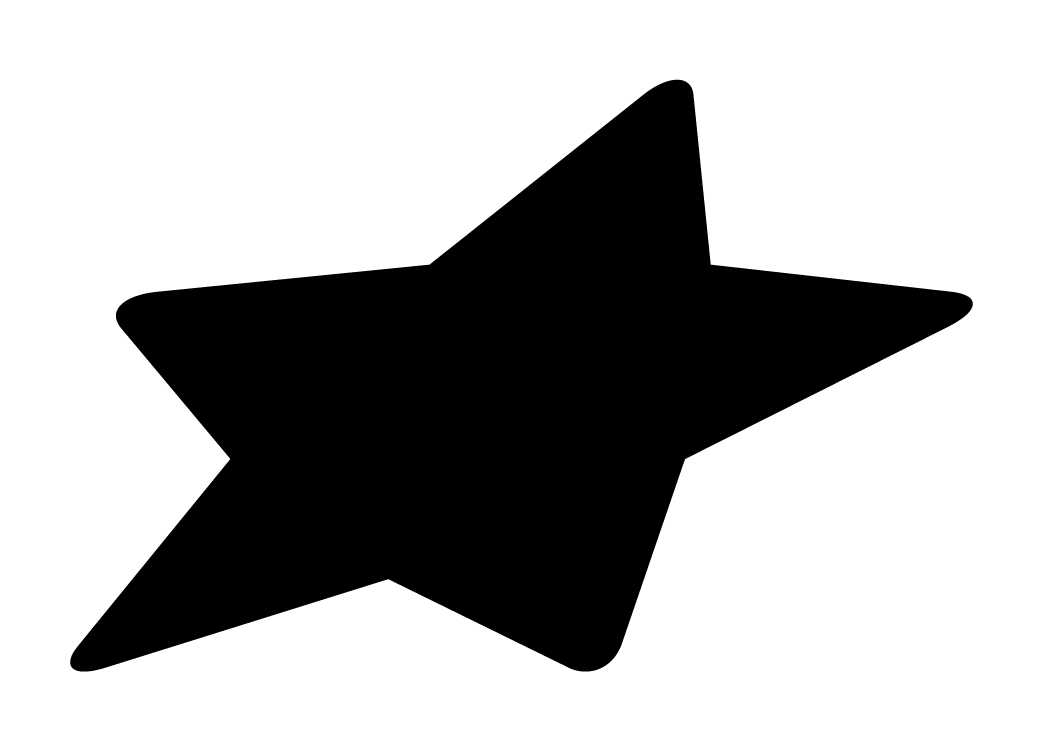 Bentique